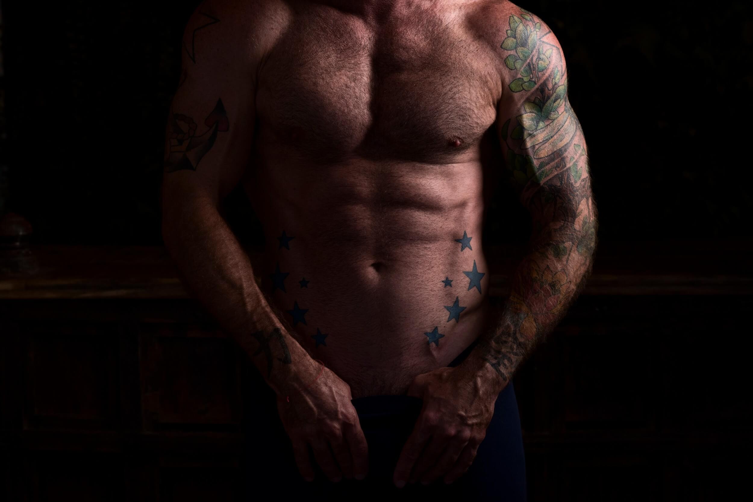 Matthew Lang Fitness Boudoir-20-Edit-Edit.jpg