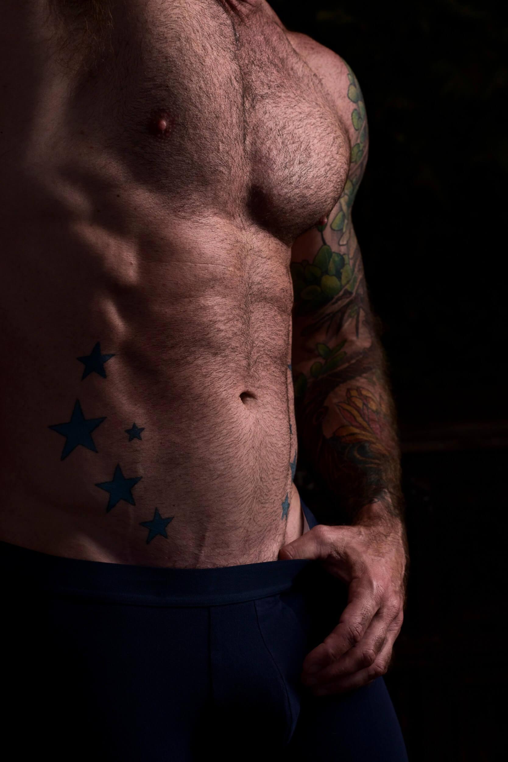 Matthew Lang Fitness Boudoir-7-Edit-Edit.jpg