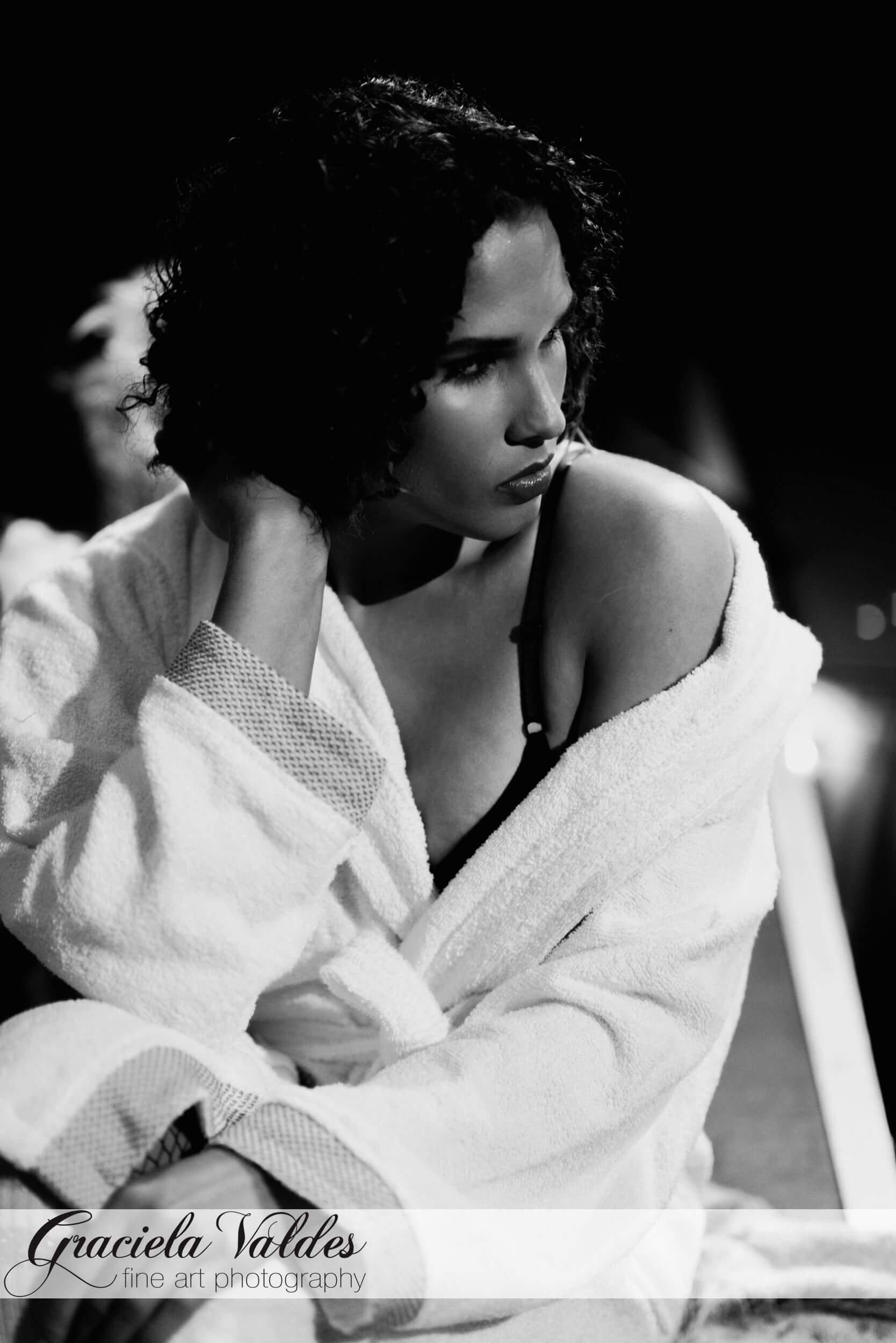 Sex After Dark by Graciela Valdes 64.jpg