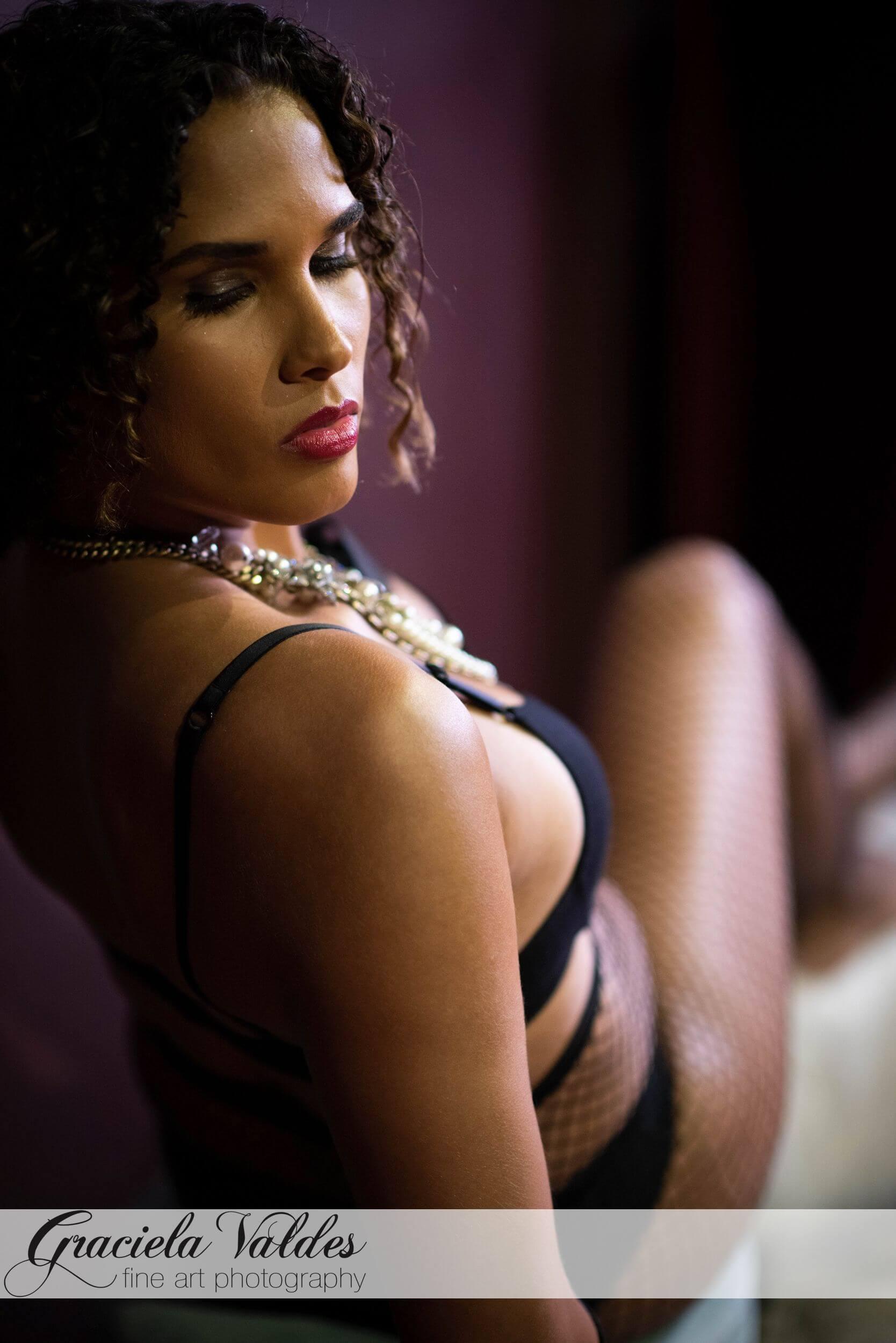 Sex After Dark by Graciela Valdes 70.jpg