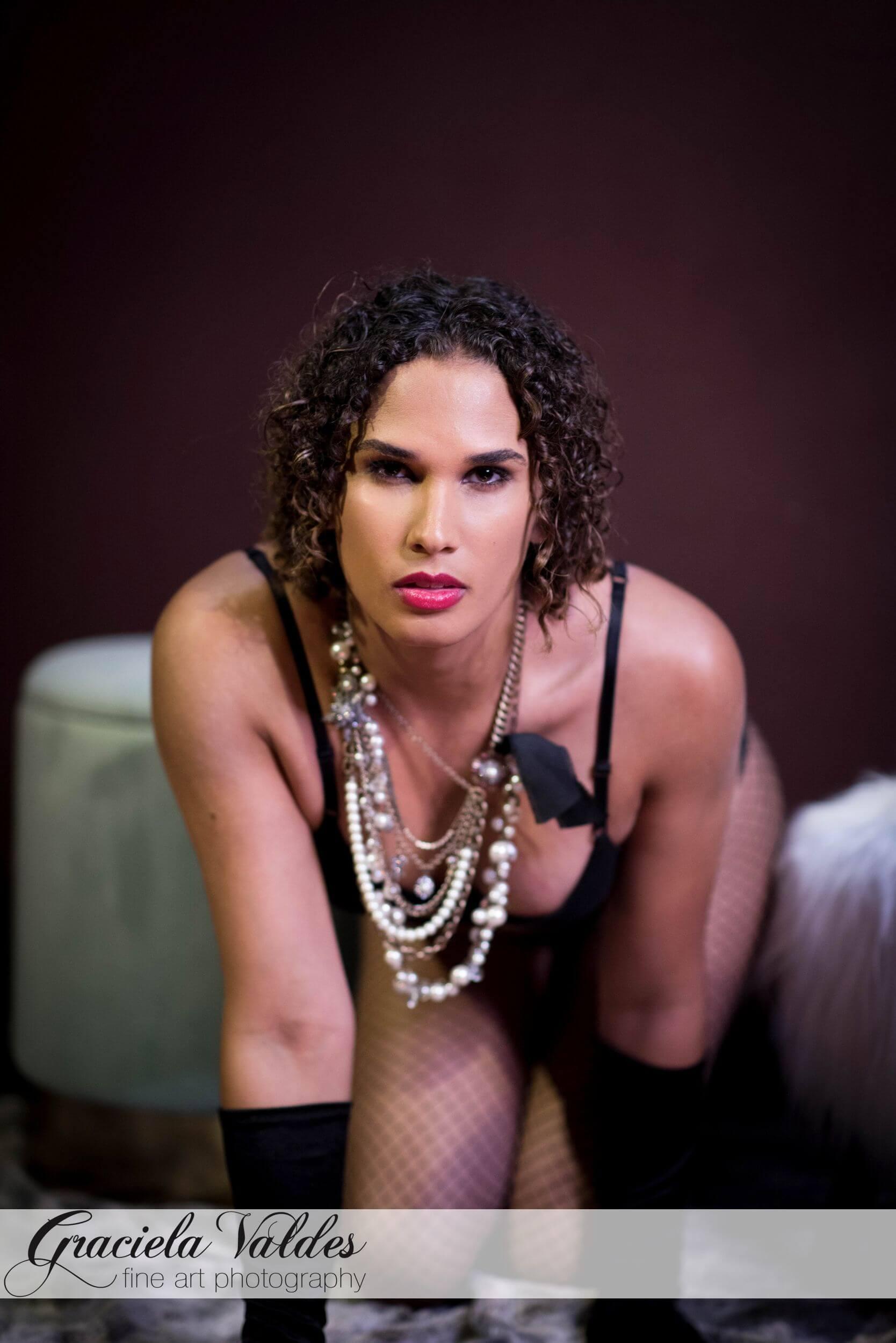 Sex After Dark by Graciela Valdes 73.jpg