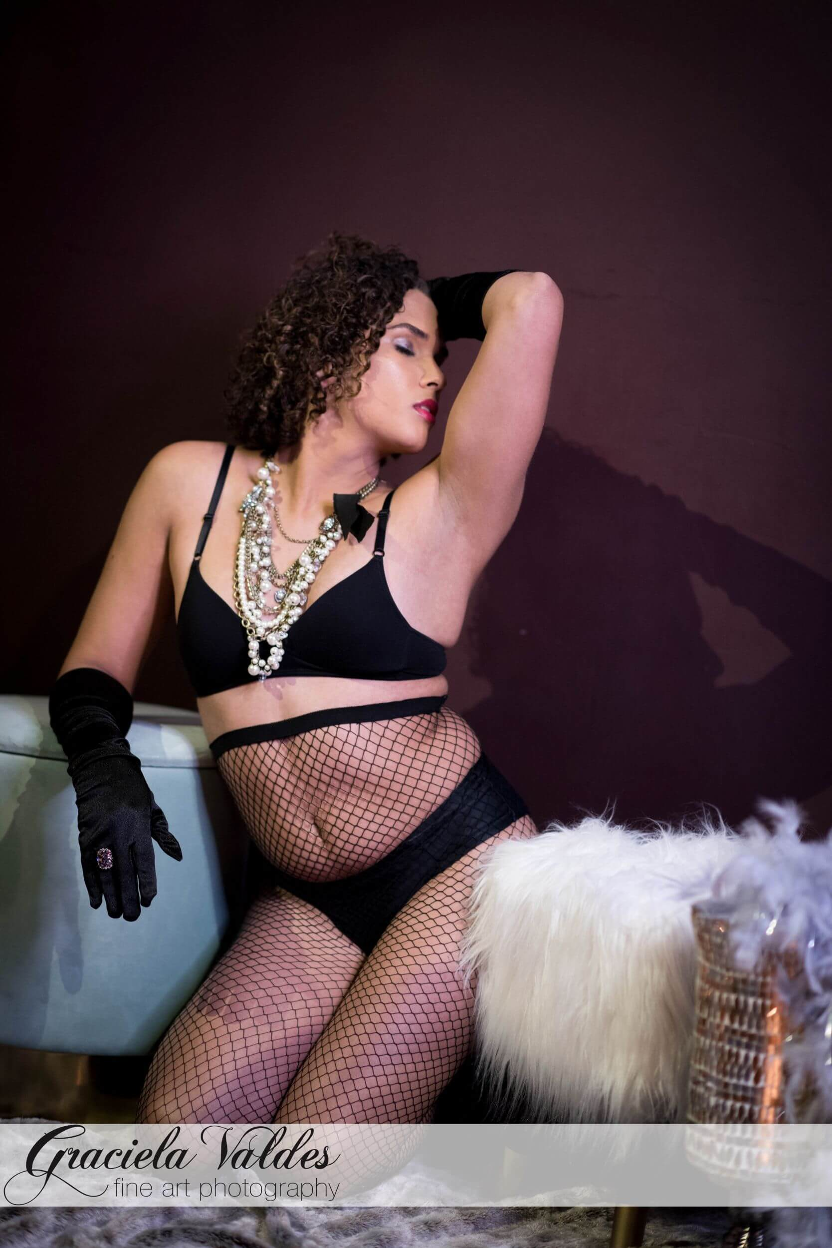 Sex After Dark by Graciela Valdes 74.jpg