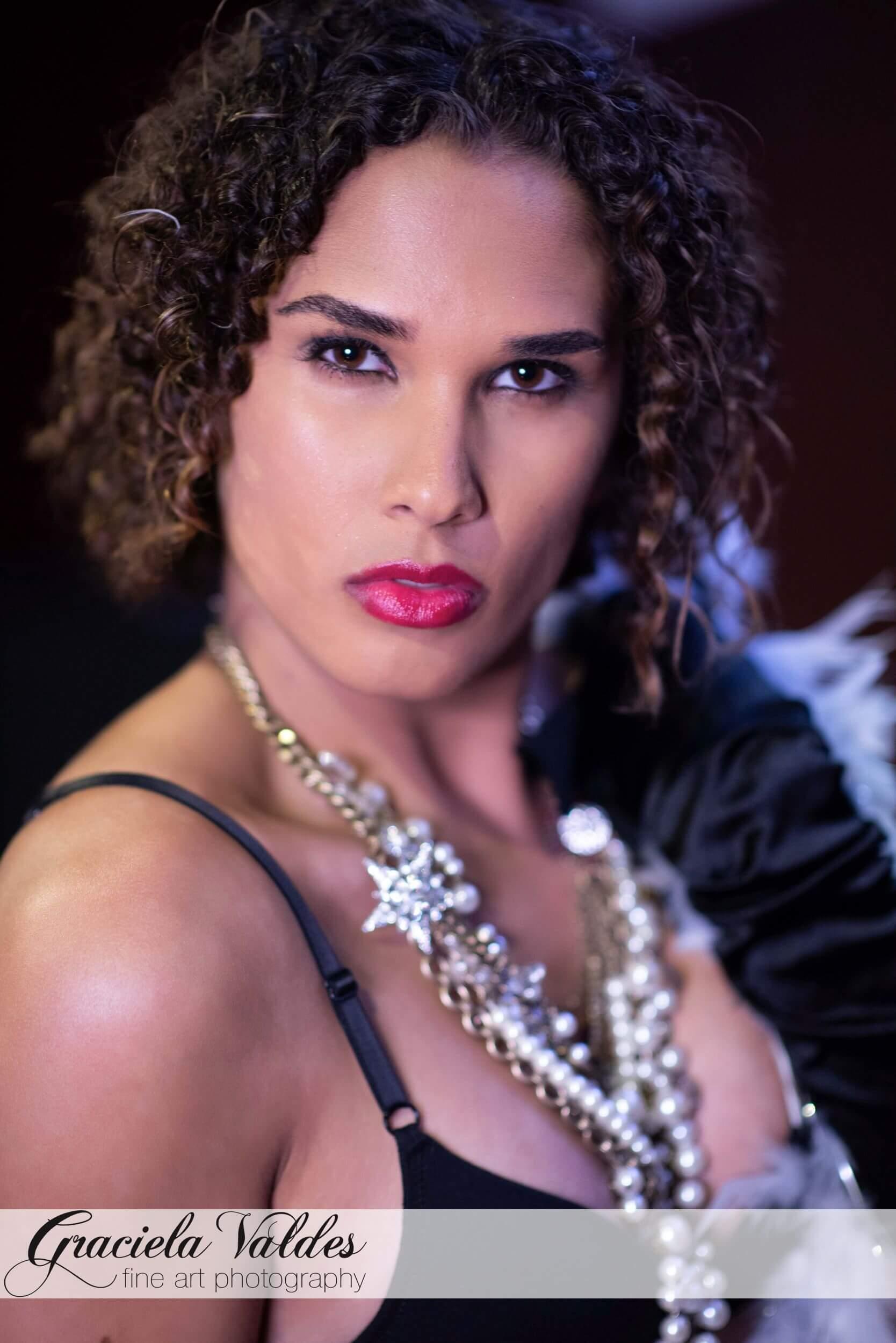 Sex After Dark by Graciela Valdes 82.jpg