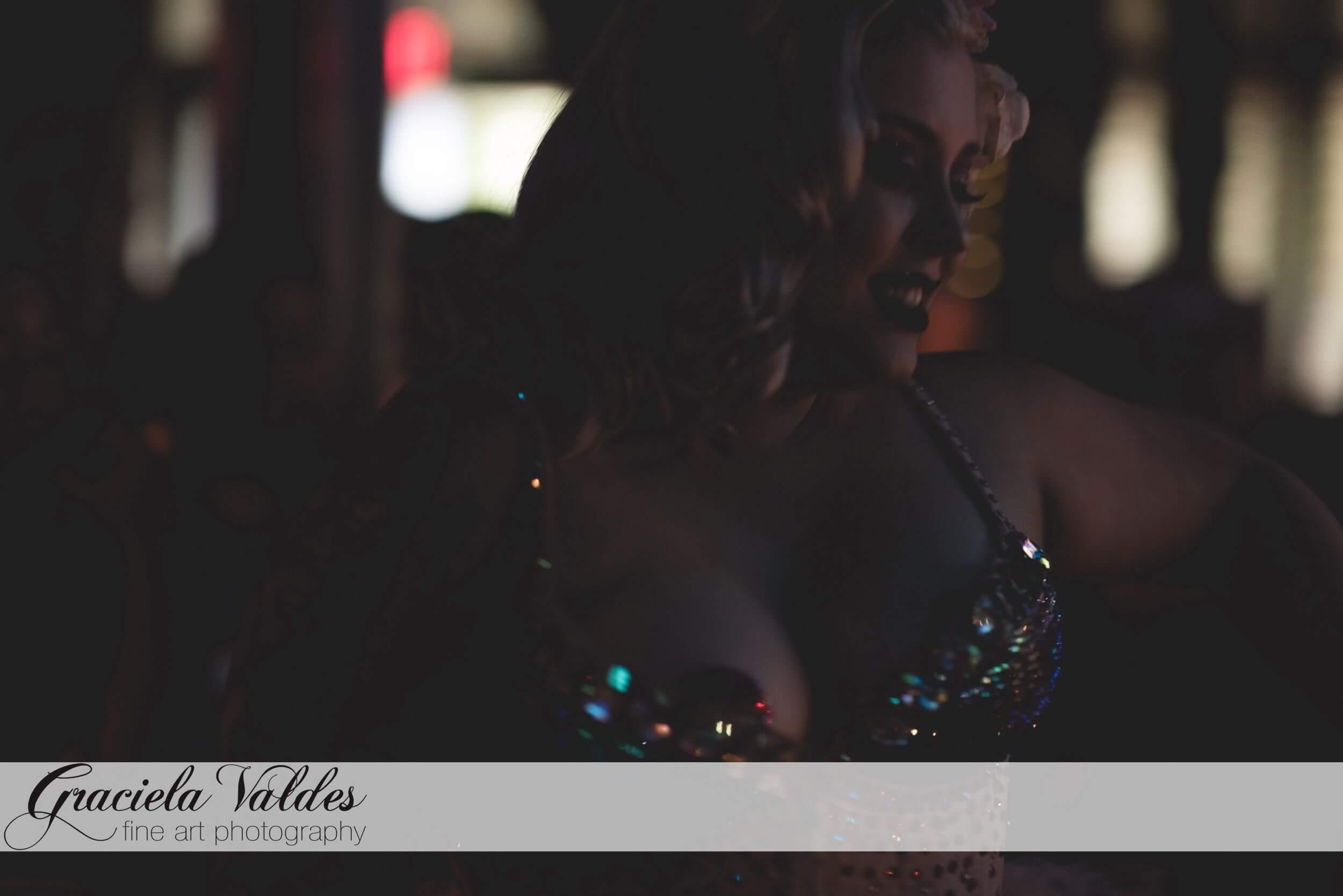 Sex After Dark by Graciela Valdes 33.jpg