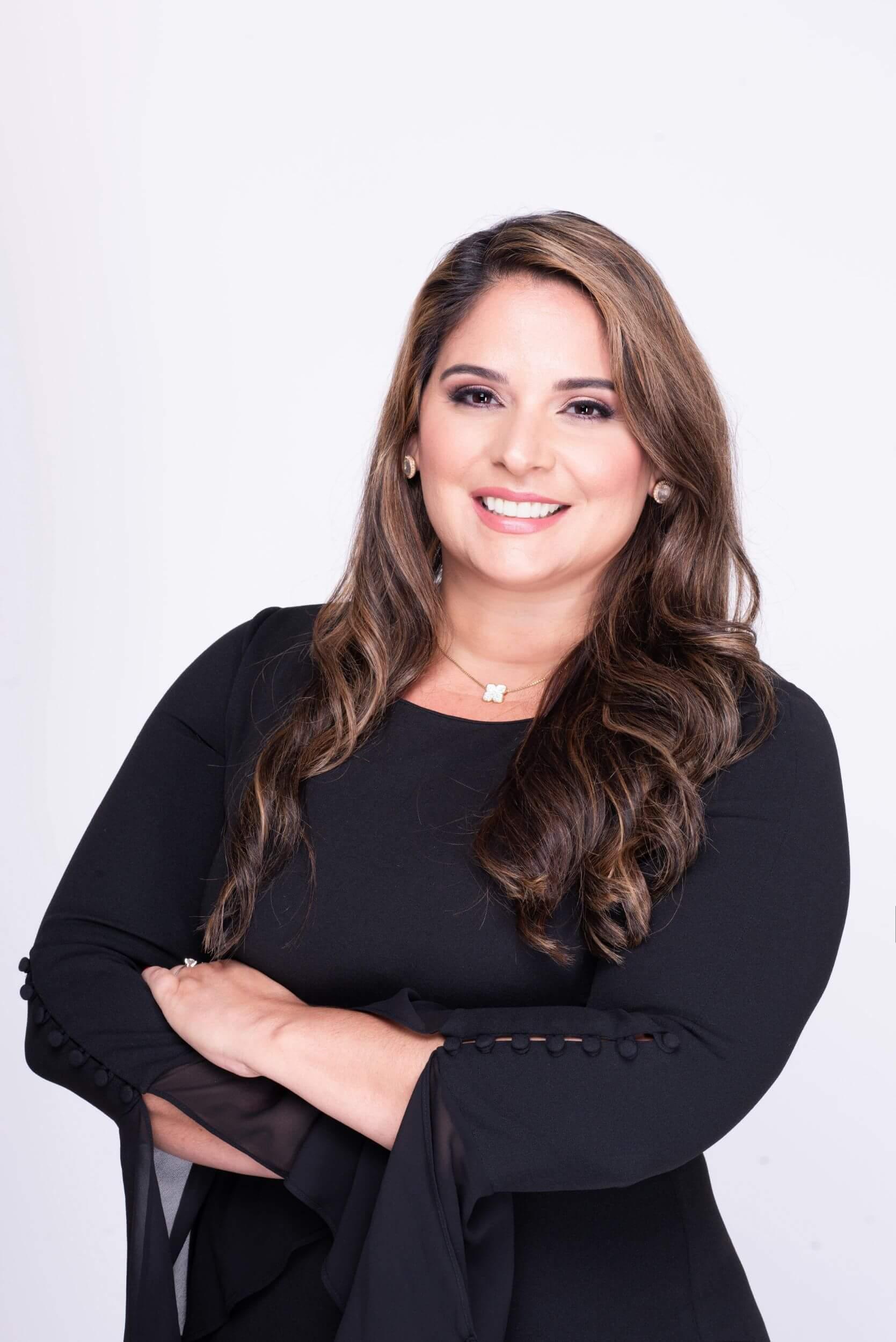Michelle Martinez Reyes 23- by Graciela Valdes.jpg