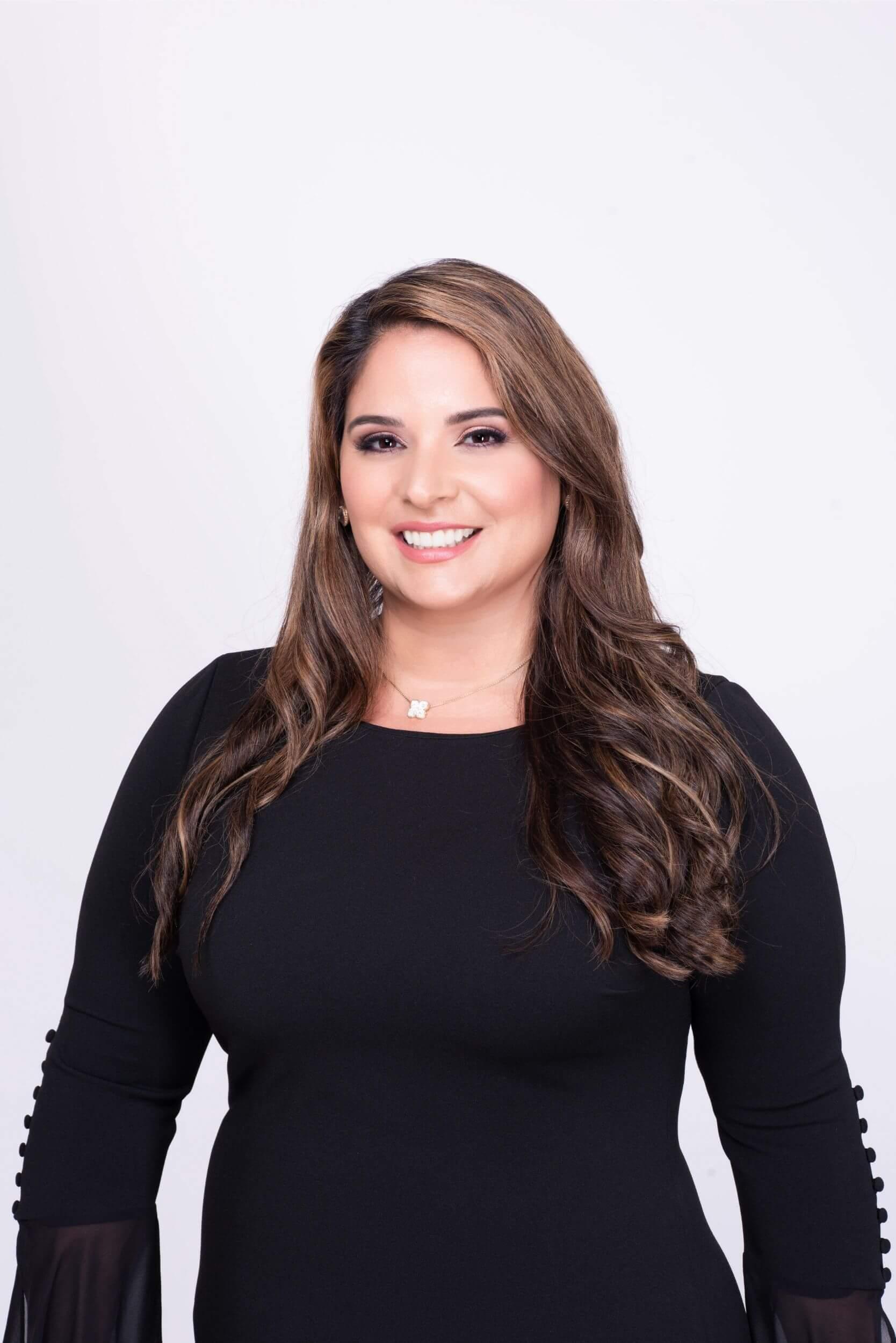 Michelle Martinez Reyes 64- by Graciela Valdes.jpg