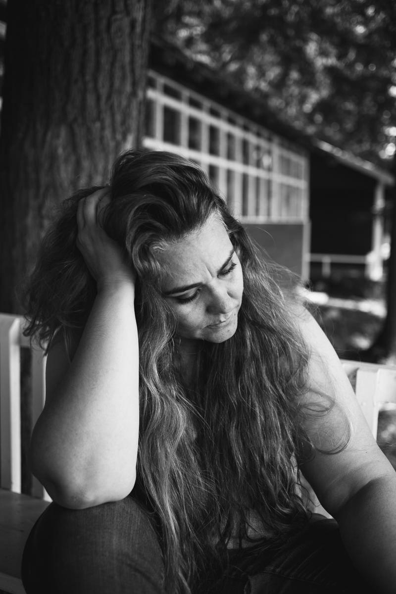 Graciela-Body-Positive-Boudoir-Portland-AlchemyPortraits-012.jpg