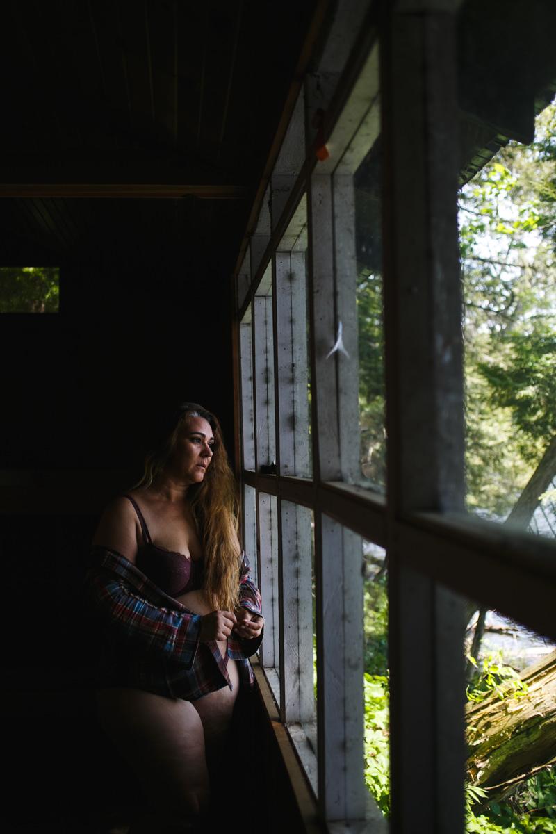 Graciela-Body-Positive-Boudoir-Portland-AlchemyPortraits-028.jpg