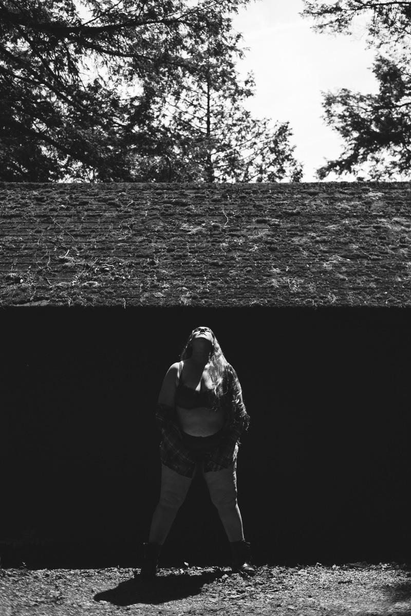 Graciela-Body-Positive-Boudoir-Portland-AlchemyPortraits-042.jpg