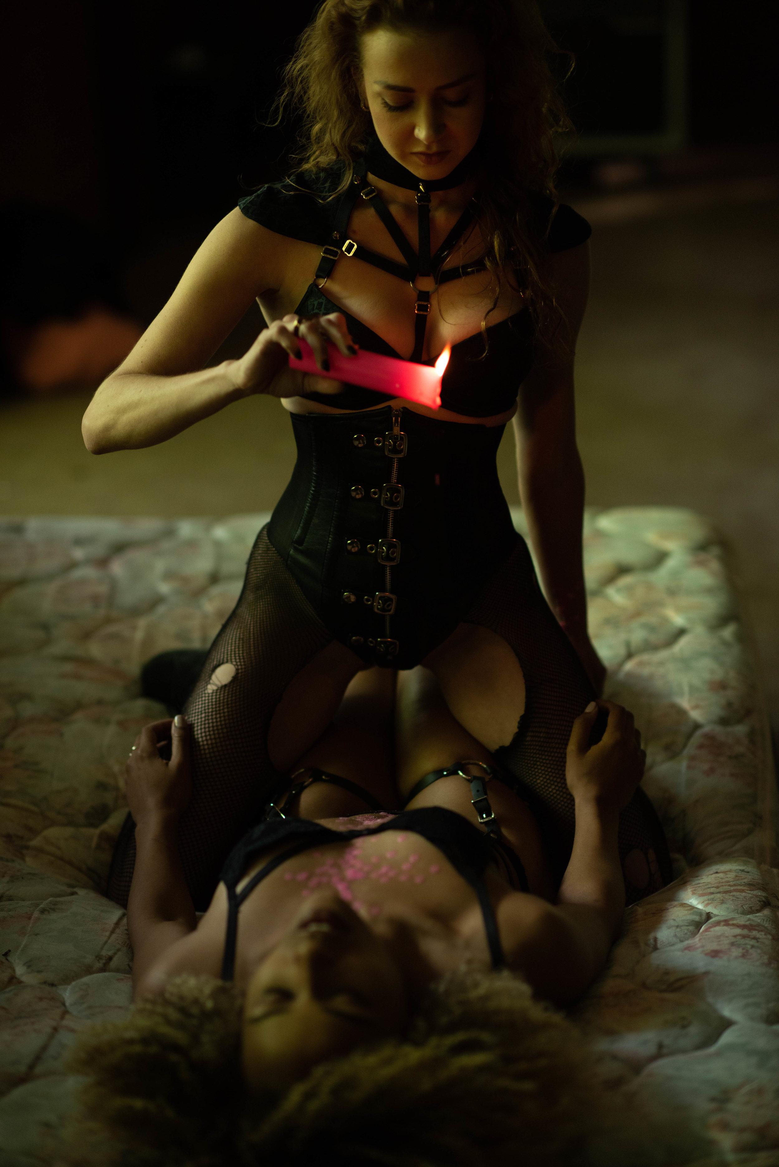 Do More Camp - Erotica 150.jpg