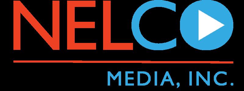 Nelco.Media-Color-Alpha-web.png