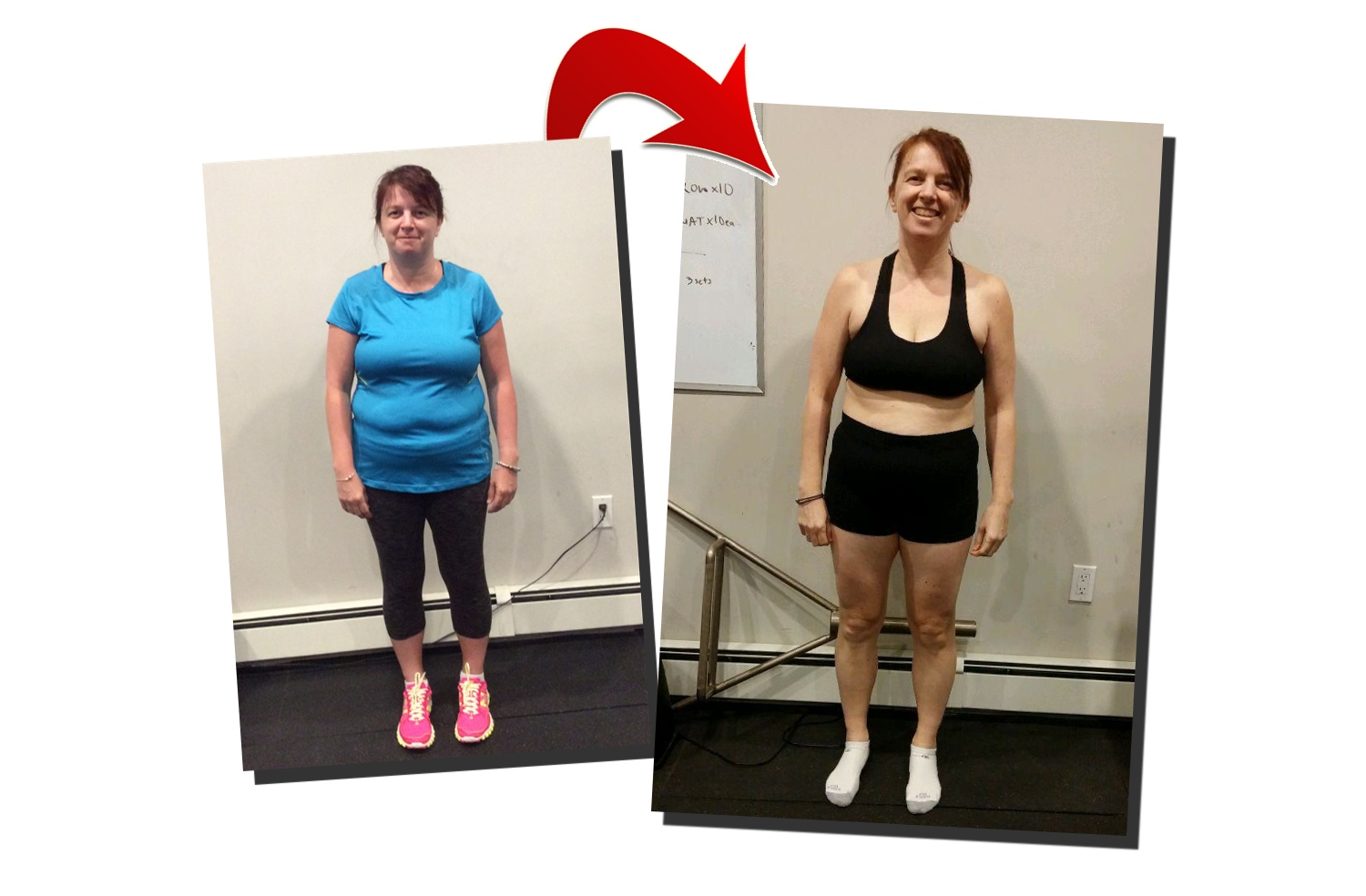 Darlene Durnford Before and After 2014 - March 2015.jpg