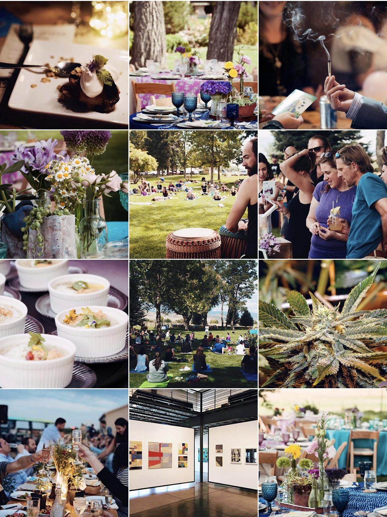 Mason Jar Event Group - Instagram: @masonjareventgroupFacebook: Mason Jar Event GroupPinterest: Mason Jar Event GroupLive Event Coverage