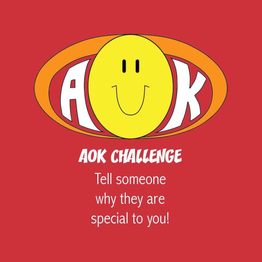 AOKChallenge_TellSomeoneWhySpecial.jpg