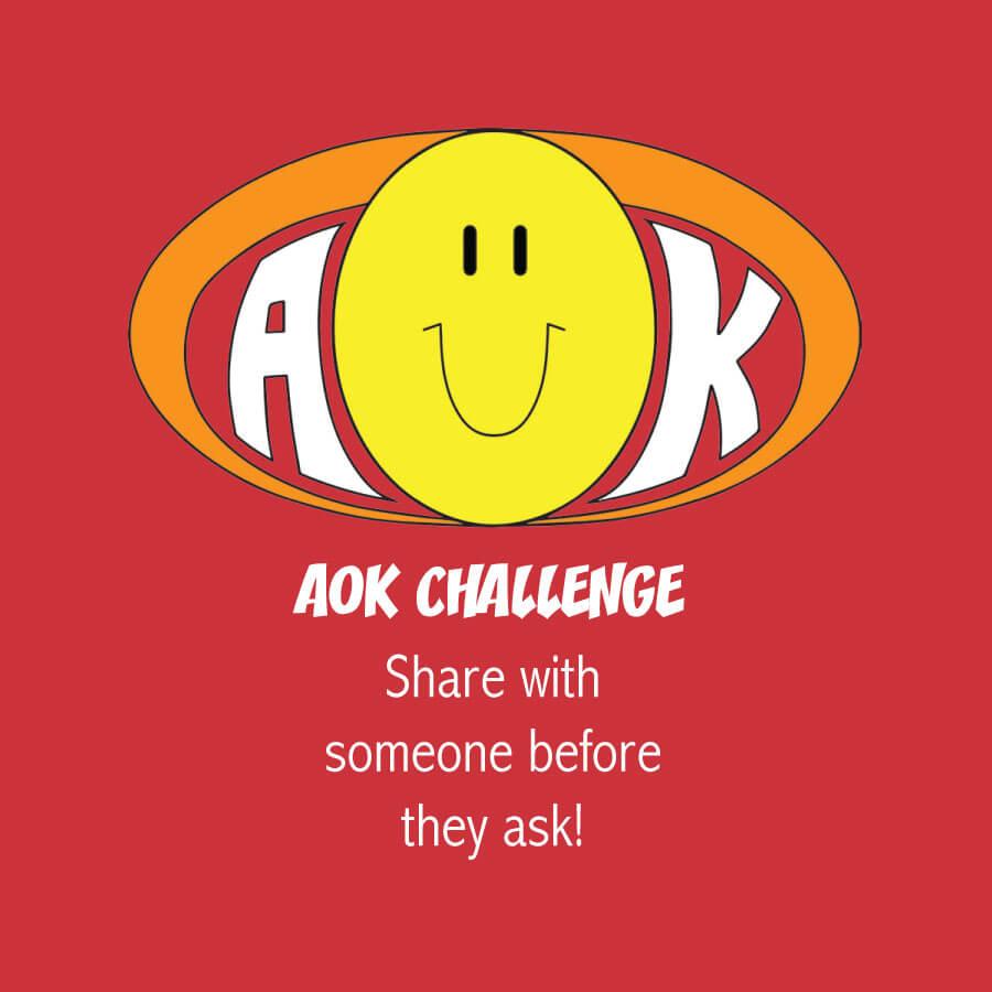 AOKChallenge_ShareBeforeAsked.jpg