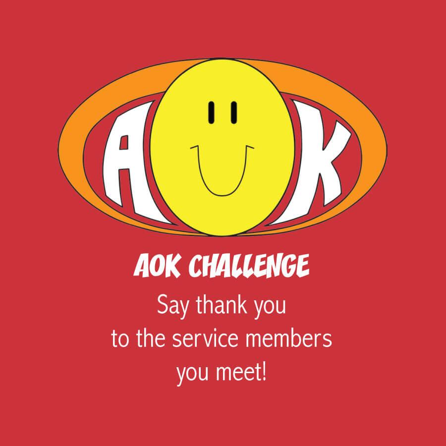 AOKChallenge_ThankServiceMembers.jpg