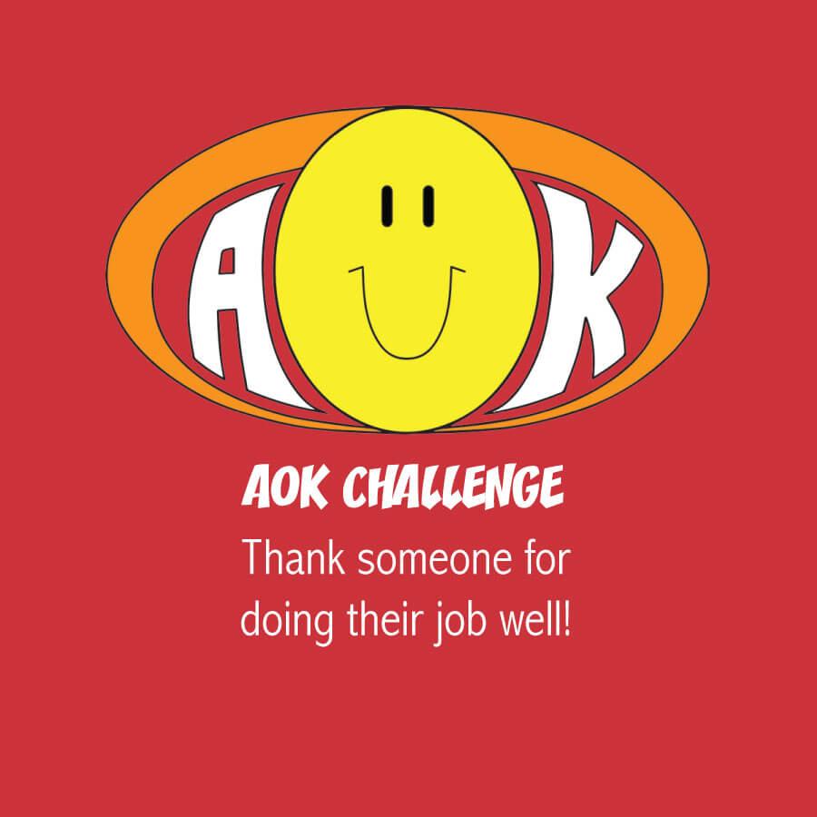 AOKChallenge_ThankJobWell.jpg