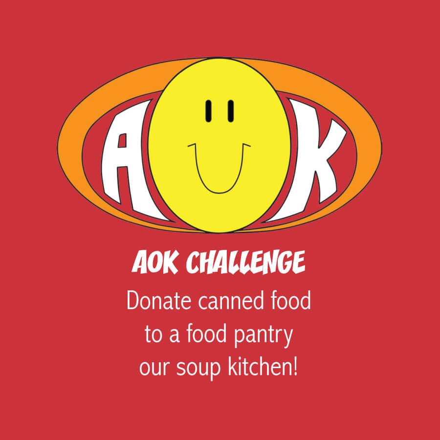 AOKChallenge_DonateCannedFood.jpg