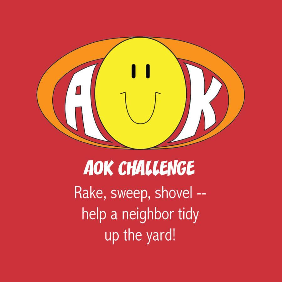 AOKChallenge_NeighborYardwork.jpg