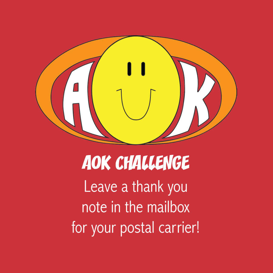 AOKChallenge_MailboxThankYouNote.jpg