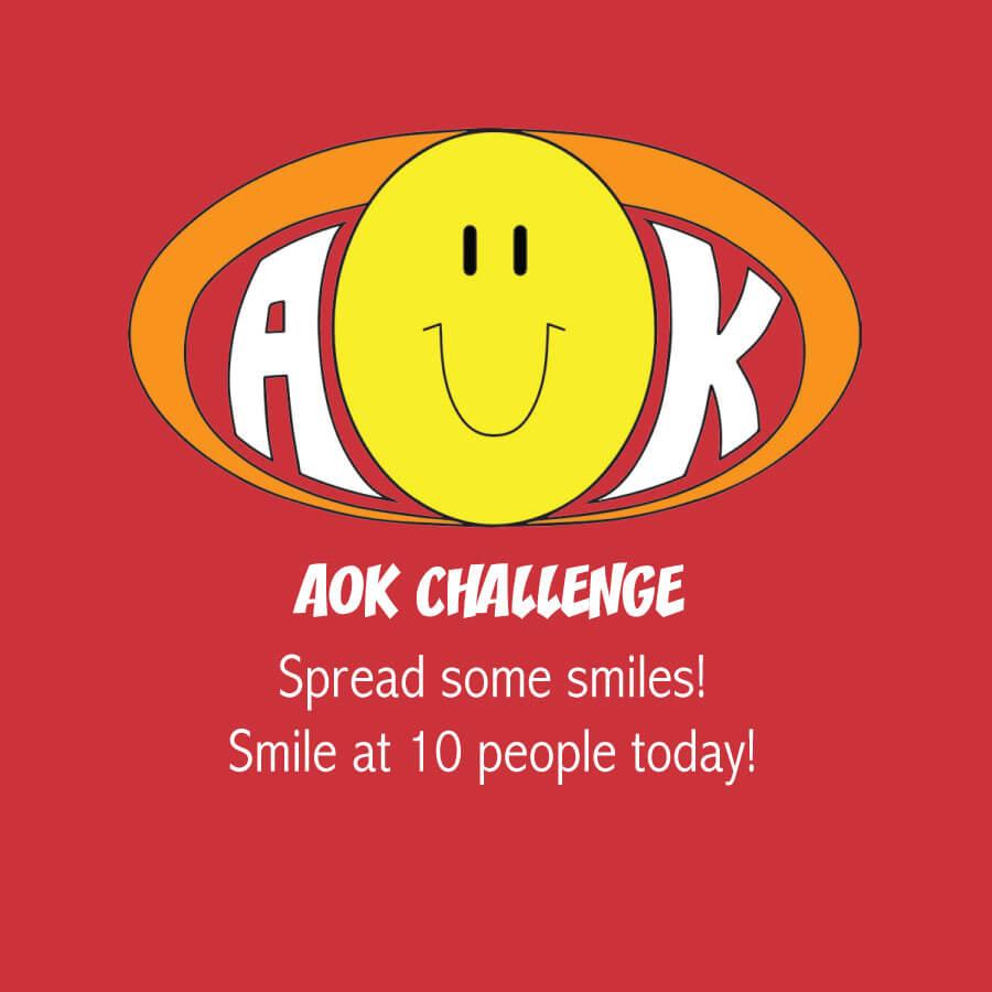 AOKChallenge_Smile10People.jpg