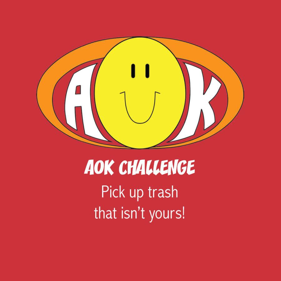 AOKChallenge_PickUpTrashIsntYours.jpg