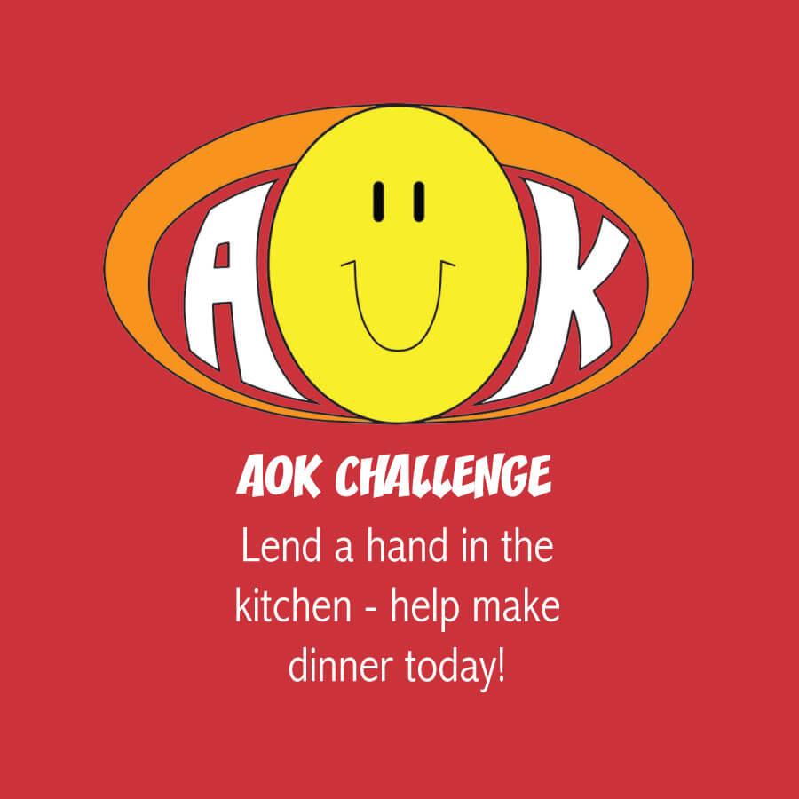 AOKChallenge_HelpMakeDinner.jpg