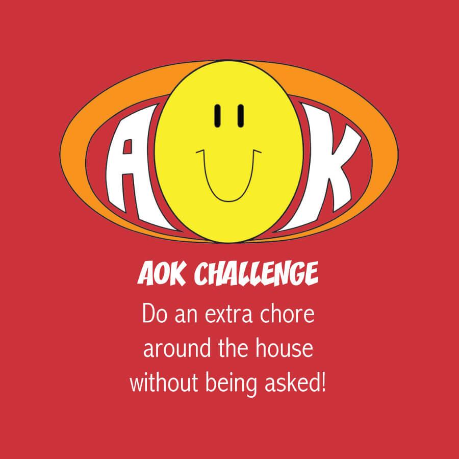 AOKChallenge_DoExtraChore.jpg