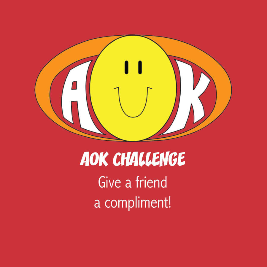 AOKChallenge_ComplimentFriend.jpg