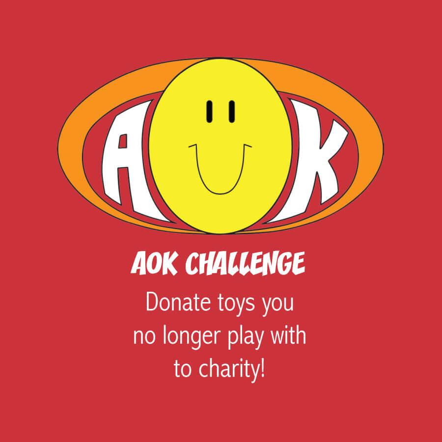 AOKChallenge_DonateToys.jpg
