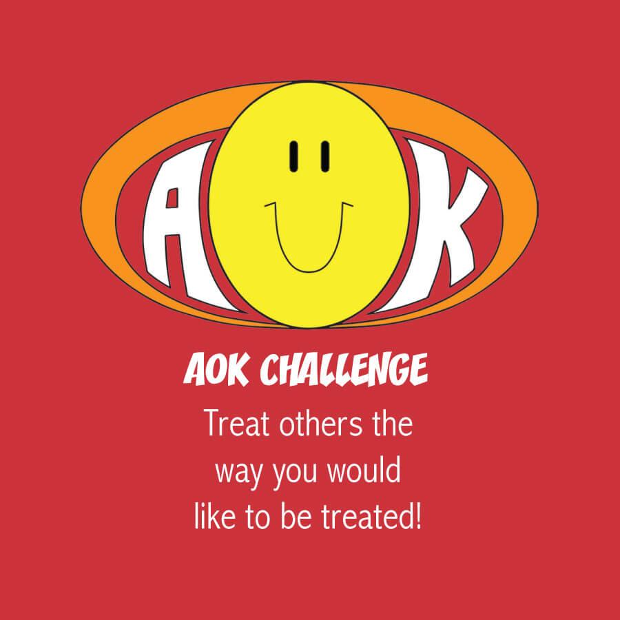 AOKChallenge_TreatOthers.jpg