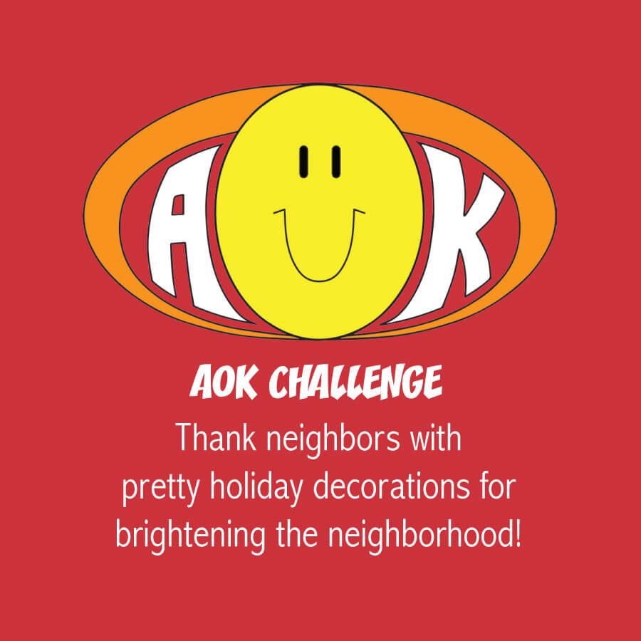 AOKChallenge_HolidayDecorations.jpg
