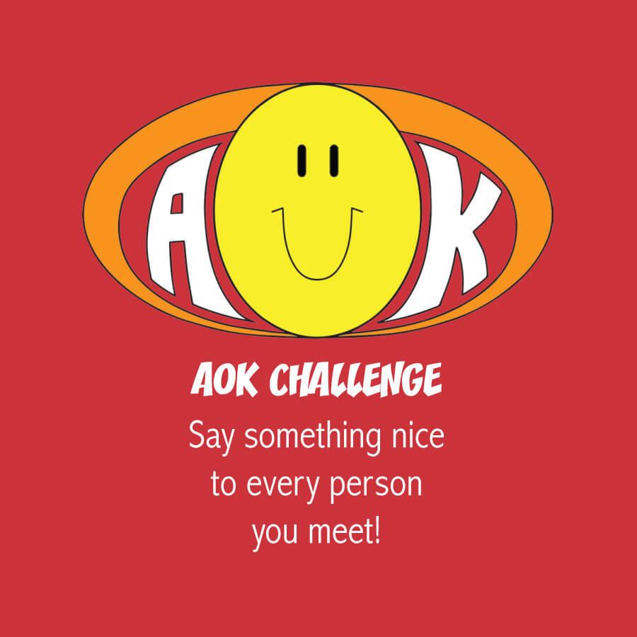 AOKChallenge_SomethingNiceToEveryone.jpg