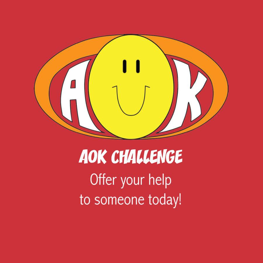 AOKChallenge_OfferHelp.jpg