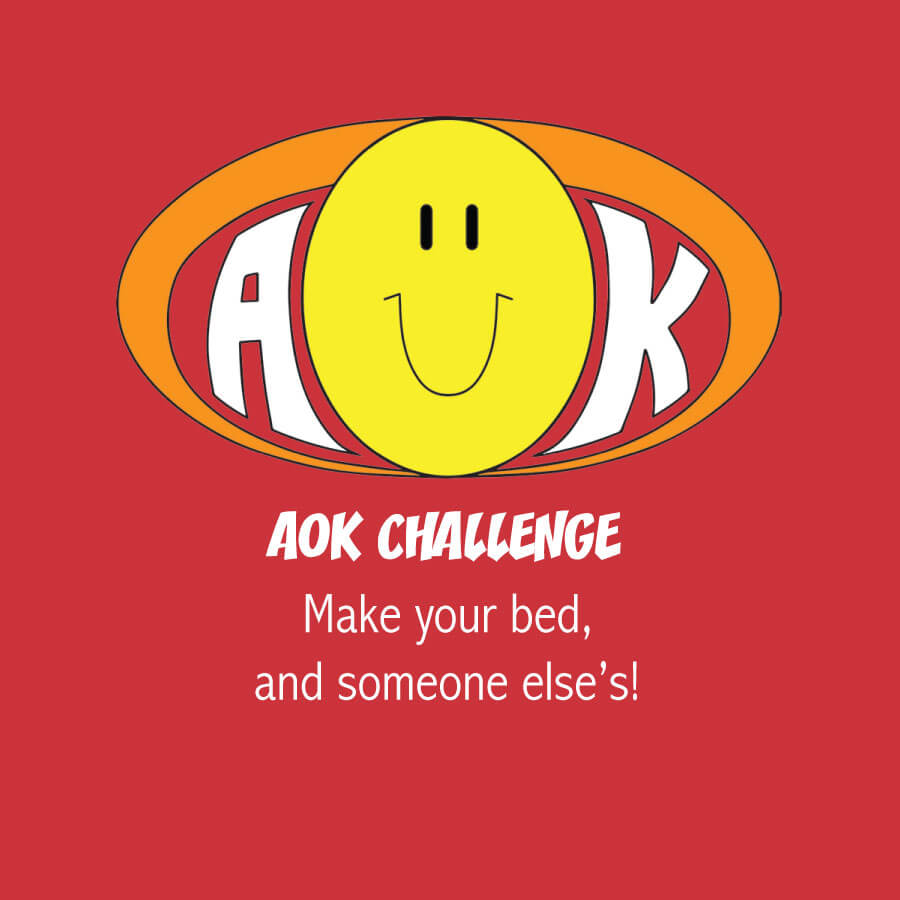 AOKChallenge_MakeBeds.jpg