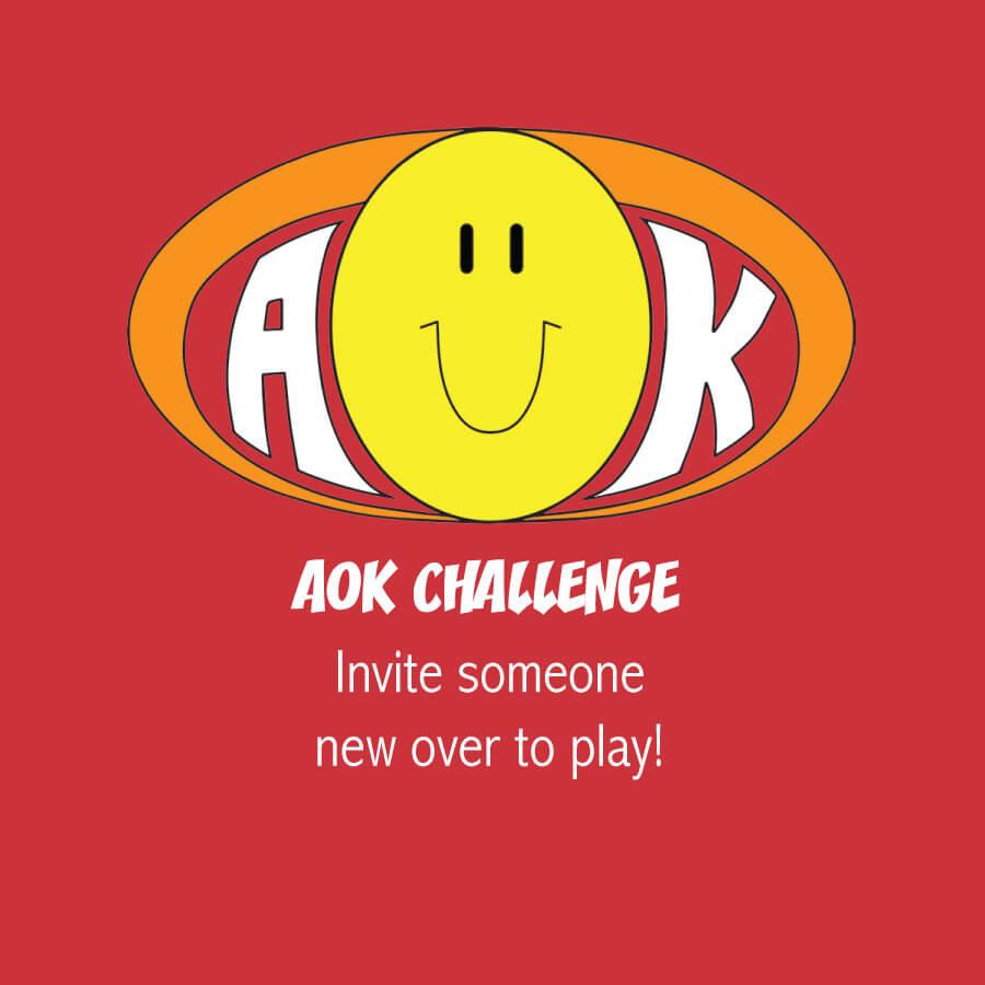 AOKChallenge_SomeoneNewToPlay.jpg