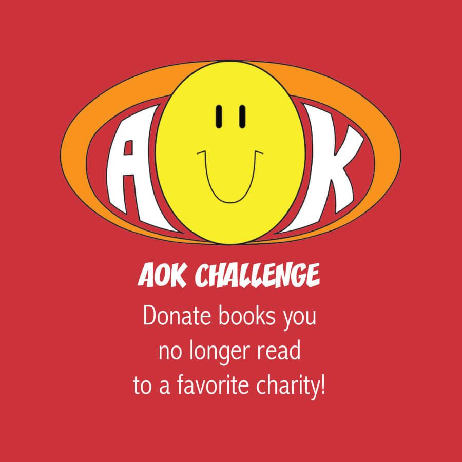 AOKChallenge_DonateBooks.jpg