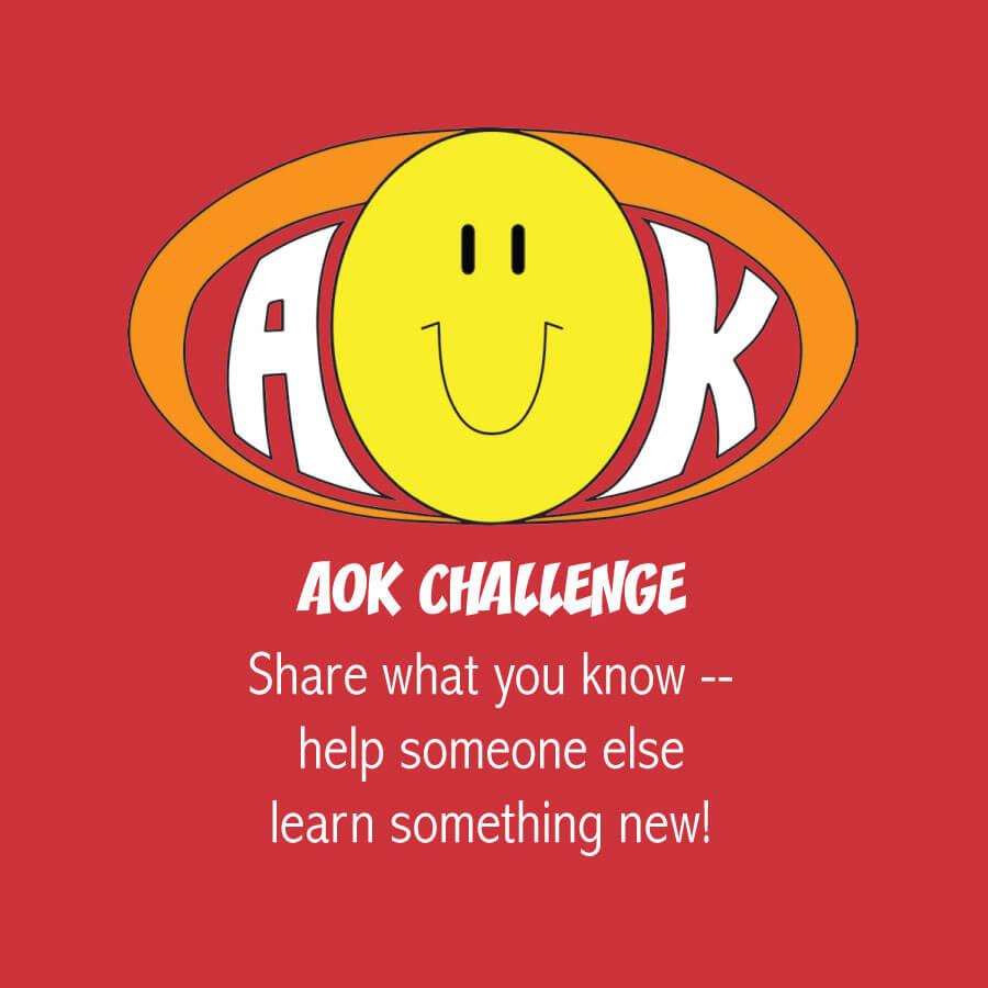 AOKChallenge_HelpSomeoneLearnNew.jpg
