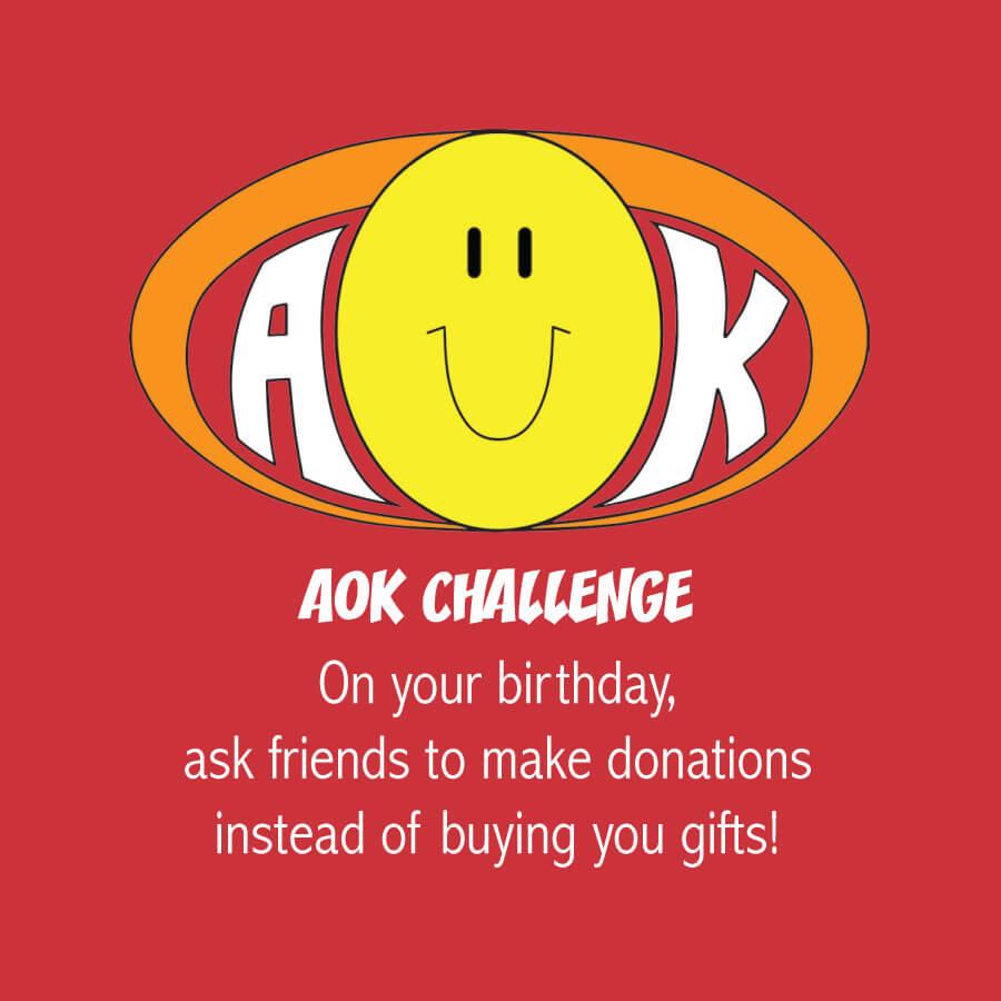 AOKChallenge_DonationsInsteadOfGifts.jpg