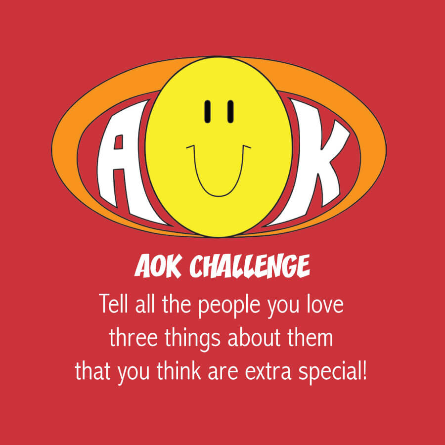 AOKChallenge_Tell3ThingsSpecial.jpg