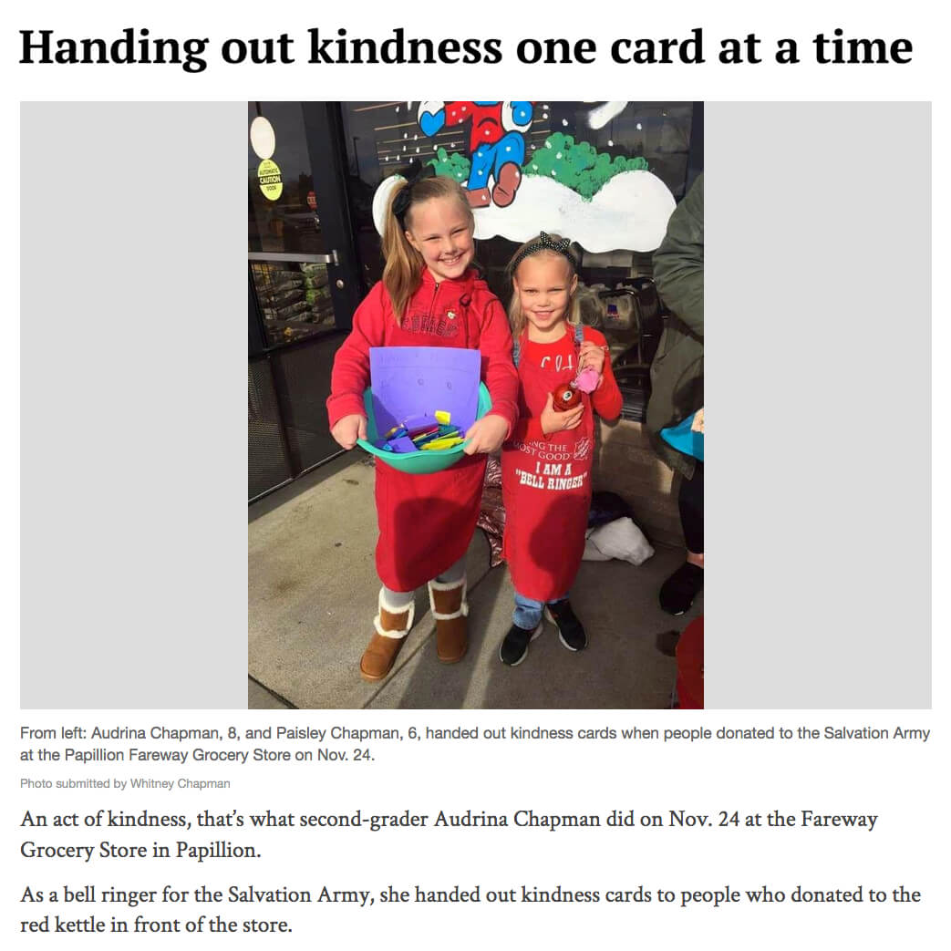 Kindness Cards for Salvation Army Donors.jpg
