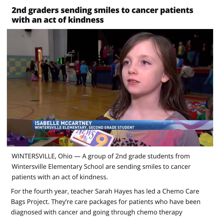 ChemoCareBags.jpg