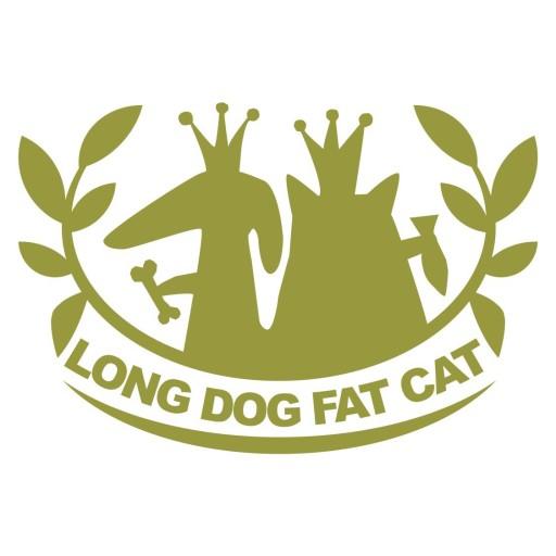 long dog.jpg