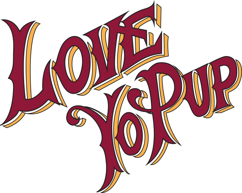 love yo pup.png