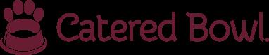 logo-cateredbowl.png