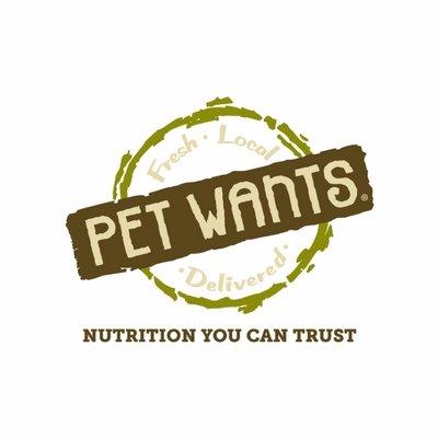 pet wants.jpg