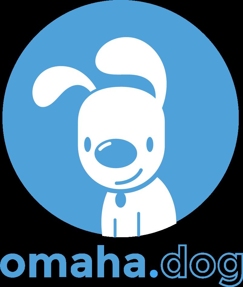 omahadog-oldlogo.png