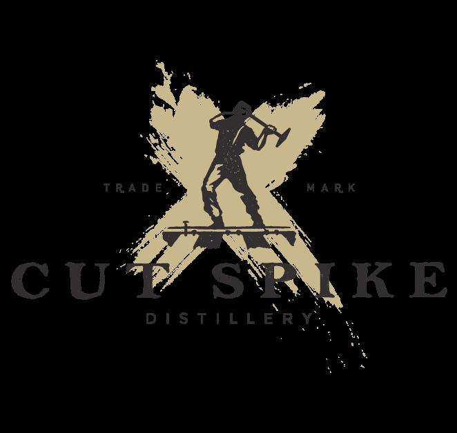 Cut-Spike-Logo---2019.png