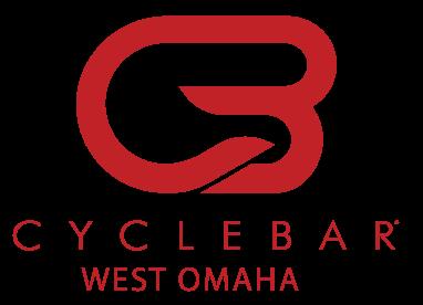 cycle-bar.png
