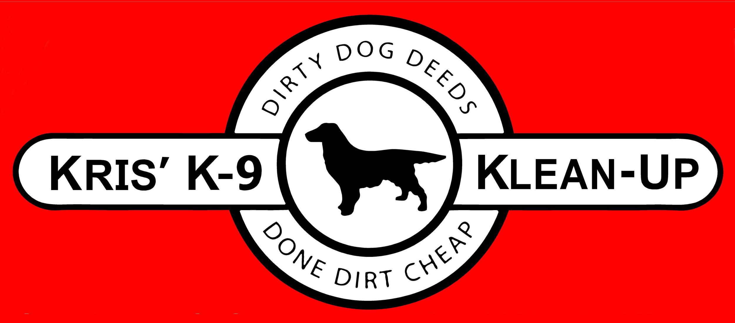Kris-K9-Klean-Up.png